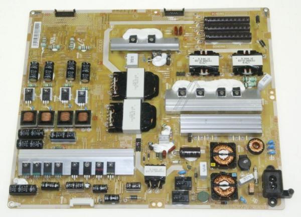BN4400621C DC VSS-LED TV PD BDL75S1_DHS,L75S1_DHS, SAMSUNG,0