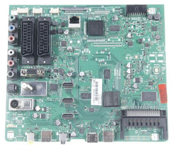23175428 MAINBOARD MB90 SHARP,0
