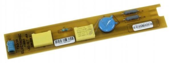 Moduł   Listwa LED do lodówki 410063,0