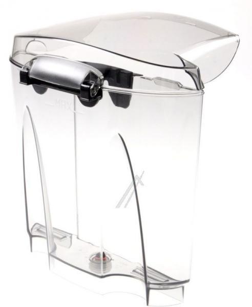 Zbiornik | Pojemnik na wodę do ekspresu do kawy DeLonghi 7313271639,0