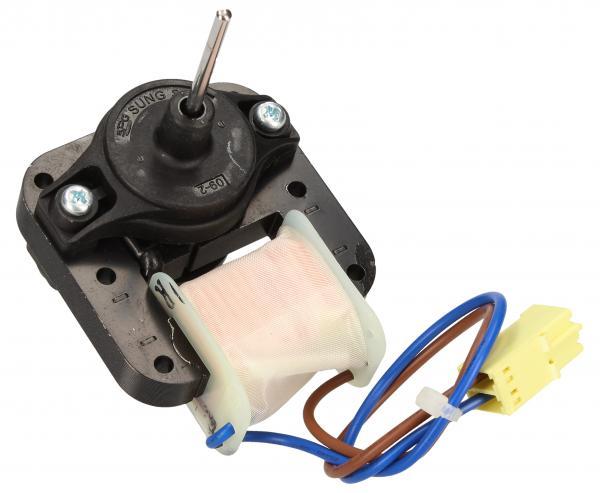 Silnik wentylatora zamrażarki do lodówki 5720990100,0