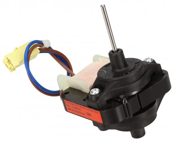 Silnik wentylatora zamrażarki do lodówki 5720990100,1