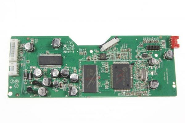 996510067711 DECODER BOARD ASSY PHILIPS,0