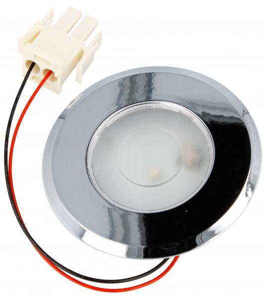 Lampa | Żarówka LED do okapu 1330171824,0