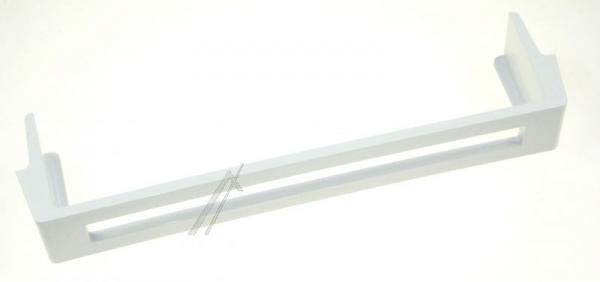 Wspornik | Listwa balkonika drzwi do lodówki 742987100,0