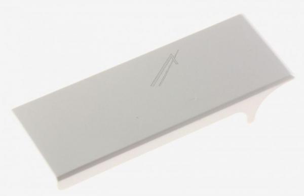 DA6307890B COVER SLIDER HANDLETWIN12 FACE LIFT,ABS SAMSUNG,0