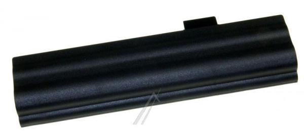 COMPA144117 Akumulator | Bateria do laptopa,0