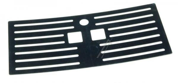 996530073466 SB/SS GRATE FOR DRIP TRAY SMR/B-H-P SAECO,0