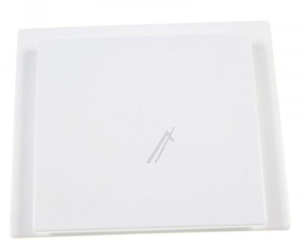 Obudowa wentylatora przednia bez grafiki do lodówki 434211,0