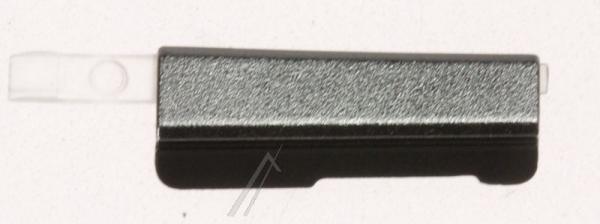 Zatyczka | Zaślepka gniazda USB do smartfona 12621714,0