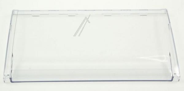 4331799700 BASKET COVER_T605-1-3 ARCELIK,0