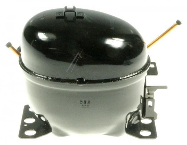 Sprężarka | Kompresor lodówki 481010532395 (agregat),0