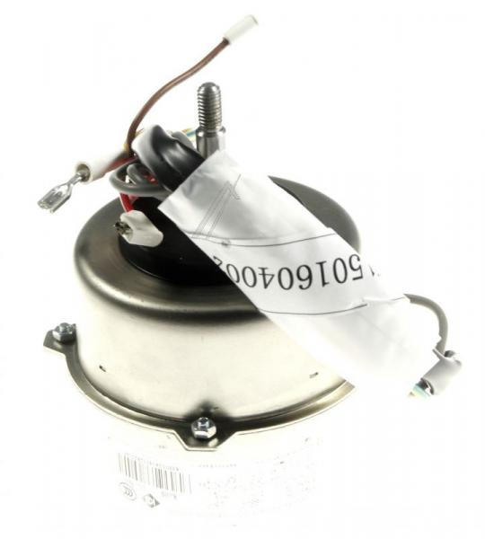 9JX1501604002 MOTOR SHARP,0