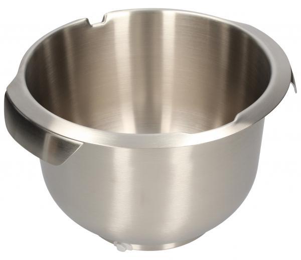 Pojemnik | Misa MUZ8ER2 do robota kuchennego 00749298,0