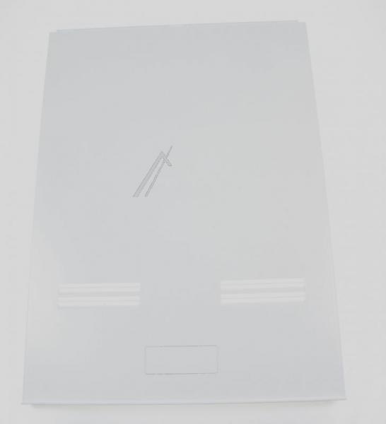 4909340100 VERDAMPFER GEHÄUSE EINHEIT ARCELIK,0