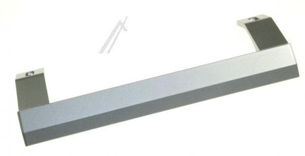 Rączka | Uchwyt drzwi chłodziarki do lodówki 4382500600,0
