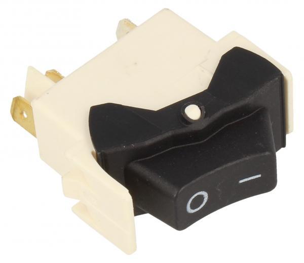 Wyłącznik | Włącznik sieciowy do ekspresu do kawy 242212625105,1