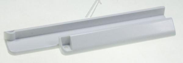 Szyna   Prowadnica pojemnika świeżości chłodziarki prawa do lodówki 449323,0