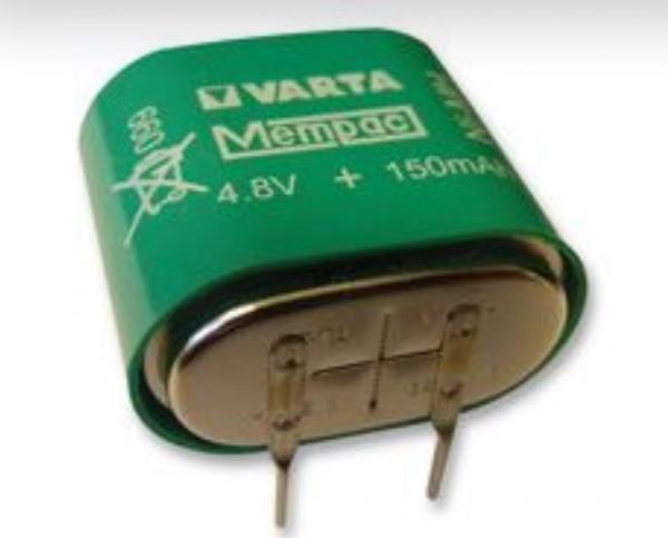 4V150HSKSCTP Akumulator,0