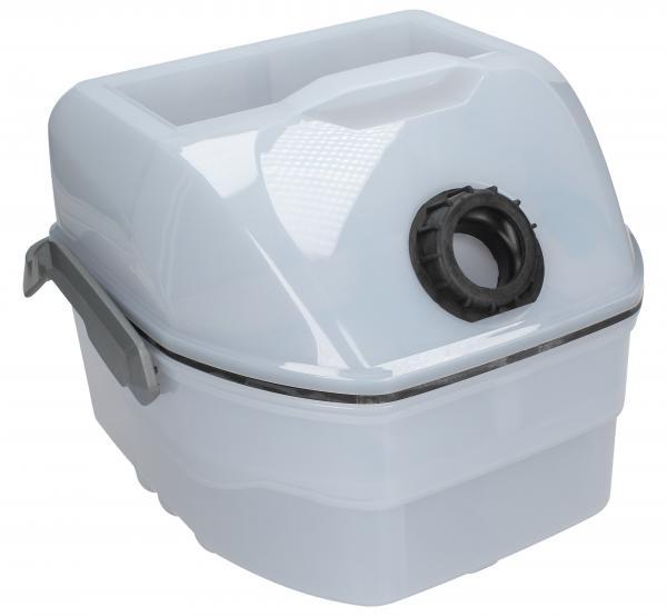 Zespół filtra wodnego do odkurzacza - oryginał: 41952230,0