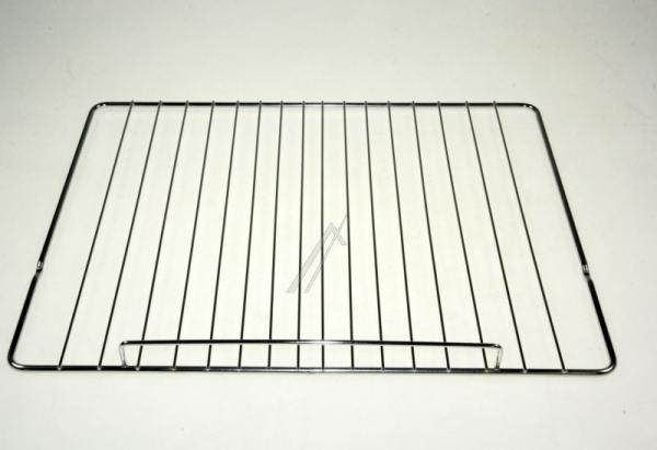 Ruszt metalowy do piekarnika AS0023926,0