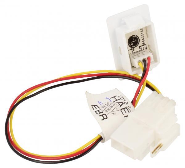 EBR64231505 PCB ASSEMBLY,FUNCTION LG,0