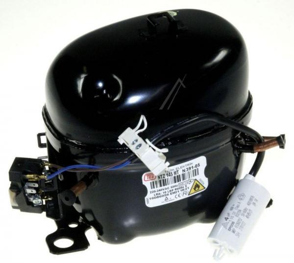 Sprężarka | Kompresor lodówki 5391505131 (agregat),0
