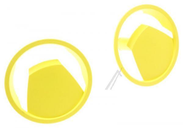 Kapsel | Kołpak koła do myjki ciśnieniowej 45152890,0