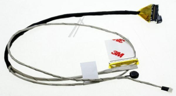 1400500600100 K56CM CMOS LVDS CABLE ASUS,0