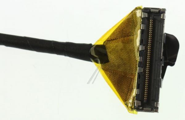 1400500600100 K56CM CMOS LVDS CABLE ASUS,1