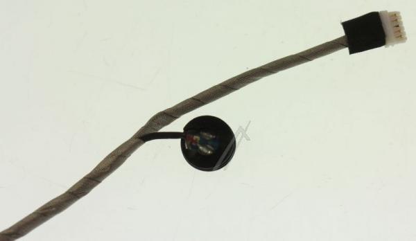 1400500600100 K56CM CMOS LVDS CABLE ASUS,4