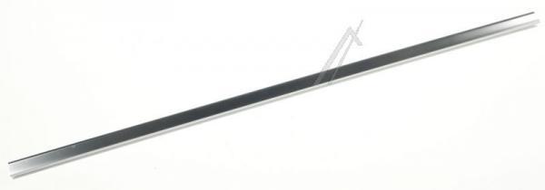 Listwa | Ramka przednia półki środkowej do lodówki DA6403678D,0