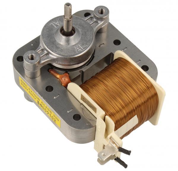 Silnik termoobiegu do mikrofalówki DE3100049C,0