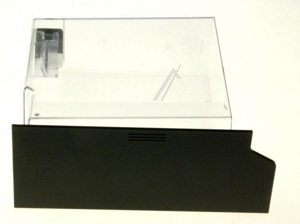Zbiornik | Pojemnik na wodę z profilem do ekspresu do kawy 11031325,0