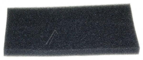 Filtr skraplacza do suszarki 429410,0