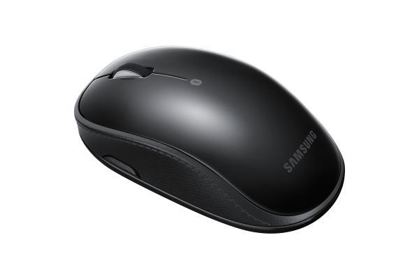 Mysz bluetooth S Action do tabletu ETMP900DBEGWW,1
