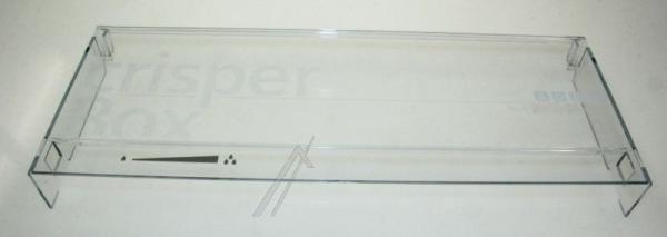 Front   Klapa szuflady świeżości (chillera) do lodówki 11000439,0