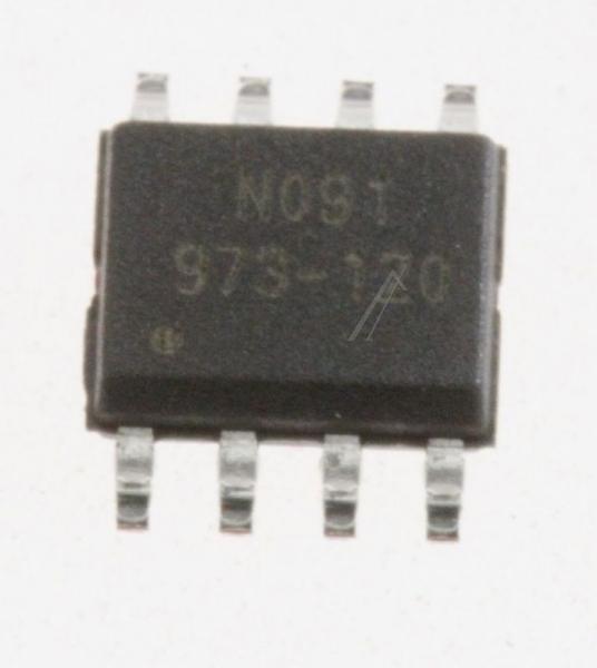G973-120ADJF11U Układ scalony IC,0