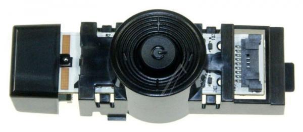 BN9630942B płytka przełącznika SAMSUNG,0