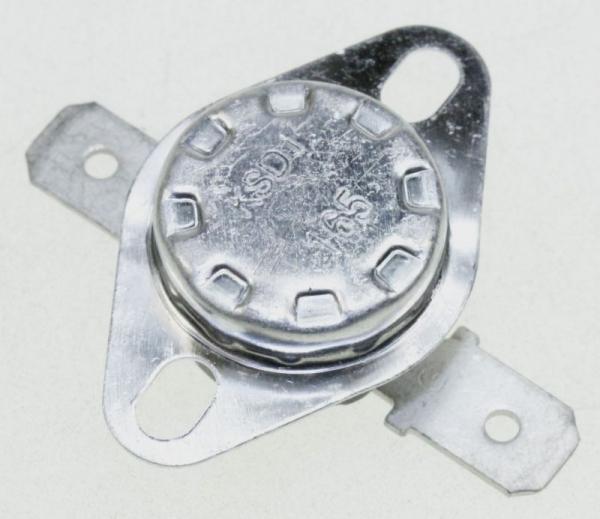 Termostat do mikrofalówki 482000015865,0