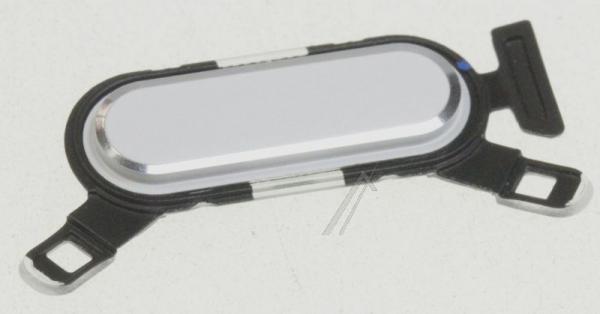 GH9832112A ASSY KEY-HOME(WHT)SM-G357F,EUR OPEN,WHI SAMSUNG,0