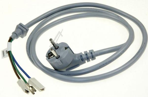 Kabel zasilający do pralki 2836390100,0