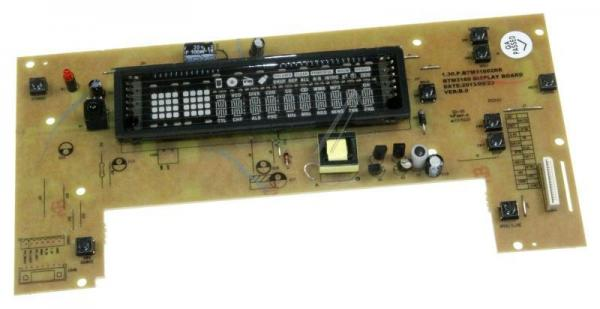 996580002215 DISPLAY BOARD ASSY PHILIPS,0