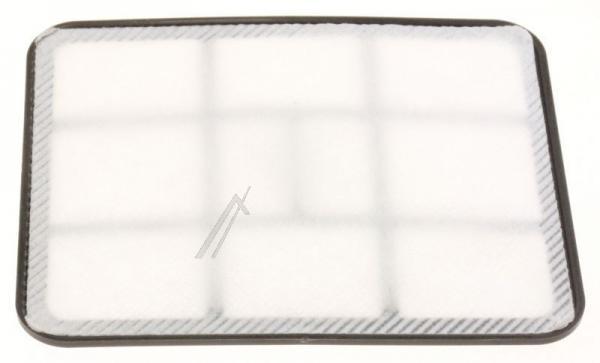 Filtr wylotowy do odkurzacza 4055208120,0