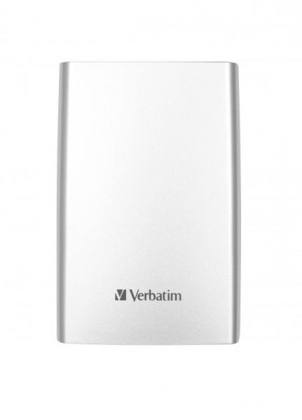 HDD | Dysk twardy Store `n` Go zewnętrzny USB 3.0 500GB Verbatim 53021,1