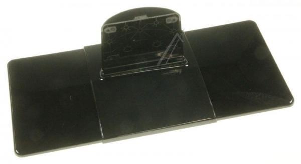 40057777 COVER FOOT 40182 PC-ABS(I)V0) VESTEL,0