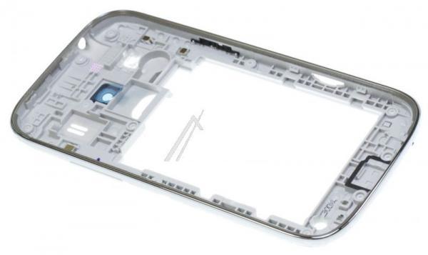GH9833749A ASSY CASE-REAR_EU(WHT)SM-G357F,EUR OPEN SAMSUNG,0