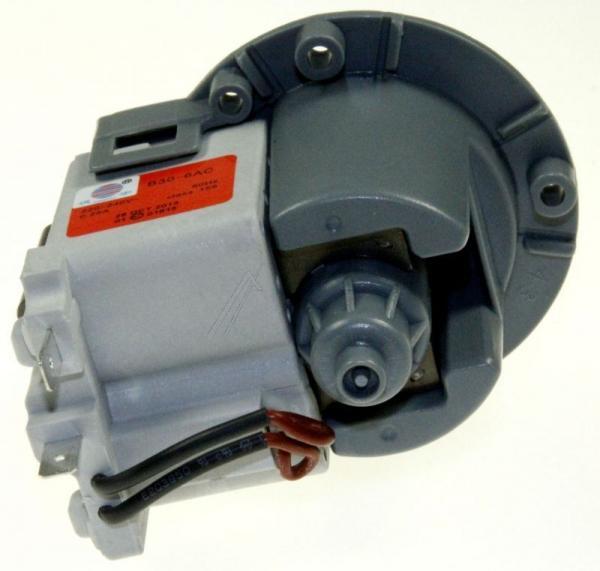Silnik pompy odpływowej do pralki DC3100030H,1