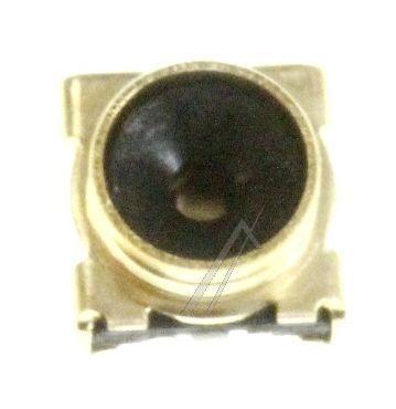3705001708 CONNECTOR-COAXIAL SAMSUNG,0