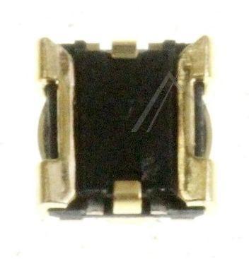 3705001708 CONNECTOR-COAXIAL SAMSUNG,1